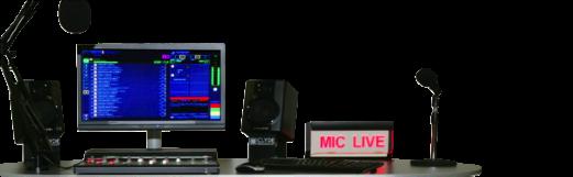 s-radio-studio-for-schools